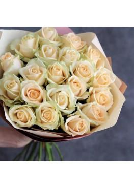 19 роз Пина Аваланж
