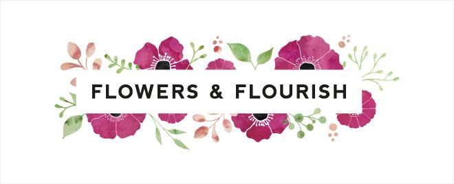 Доставка цветов в город Долгопрудный
